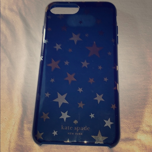 new style 47186 68ab8 Kate Spade iPhone Case